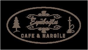 Eyüboğlu Cafe